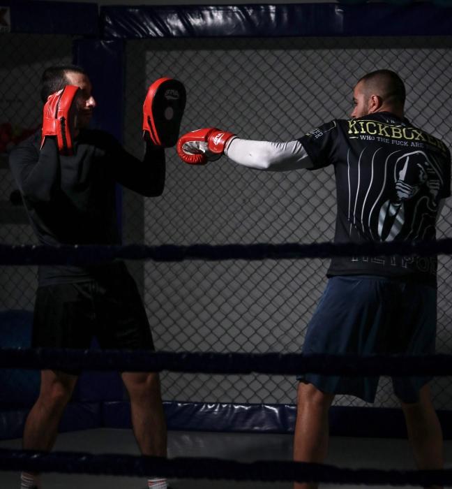 kik-boks-klub-petros-11