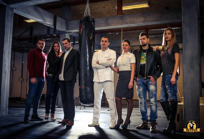 kik-boks-klub-petros-16
